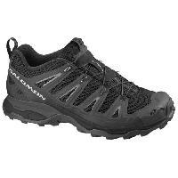 Coach Sportif - Suivi Activites Quotidiennes Chaussures X Ultra 2 - Homme - Gris - 40