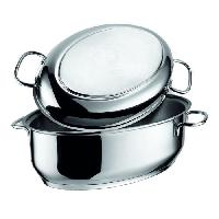 Cocotte Cocotte a rotir PERFECT INJOY Edition Speciale Induction