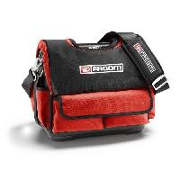 Coffret Consommable Boite textile Probag + 22 outils