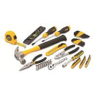 Coffret Consommable Coffret outils 65 pieces