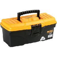 Coffrets et kit d outils Boite a outils 13 Pouces - 32cm