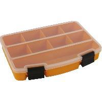 Coffrets et kit d outils Boite de rangement 7Pouces - ADNAuto