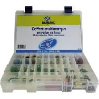 Coffrets et kit d outils Coffret climatisation multimarques Bardahl