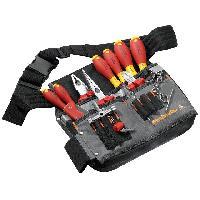 Coffrets et kit d outils Kit Outils 14 pieces