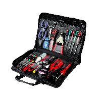 Coffrets et kit d outils Kit Outils 42 pieces ADNAuto