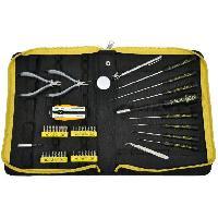 Coffrets et kit d outils Kit Outils 46 pieces ADNAuto