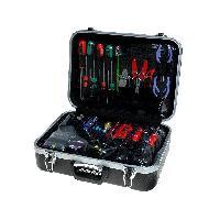 Coffrets et kit d outils Kit Outils 85 pieces ADNAuto