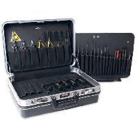 Coffrets et kit d outils Kit Outils de precision 32 pieces ADNAuto