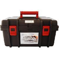 Coffrets et kit d outils Kit complet pour polissage des phares FINITECH - ADNAuto