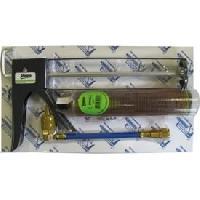 Coffrets et kit d outils Kit injection traceur - dose traceur VALEO 240ml - ADNAuto