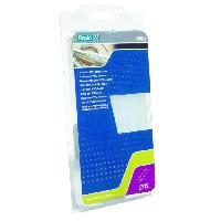 Colle - Pate De Fixation - Scellement Chimique Colle pour PVC et Cables 12mm 250g