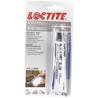 Colle - Silicone - Pate a joint Pate a joint LOCTITE Auto joint bleu 45g