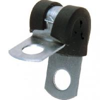 Colliers pour durites Collier Fix Diametre 38P - Durite pour Serie 600 Dash 05