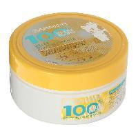 Coloration - Decoloration - Accessoire De Pose 100 Ultra Blond Gelee Eclaircissante 150 ml