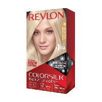 Coloration - Decoloration - Accessoire De Pose COLORSILK Coloration N°05 - Blond cendré ultra clair - 59.1 ml Aucune