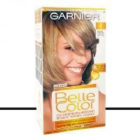 Coloration - Decoloration - Accessoire De Pose Coloration - Blond Cendre n04