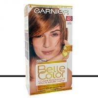 Coloration - Decoloration - Accessoire De Pose Coloration Cuivre Naturel - Lot de 2