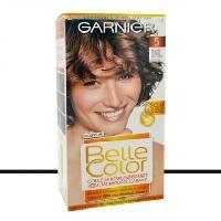 Coloration - Decoloration - Accessoire De Pose GARNIER Coloration Belle Color - Blond Fonce no05