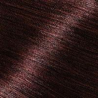 Coloration - Decoloration - Accessoire De Pose Garnier Coloration permanente - 4.15 Marron glace naturel