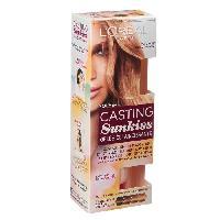 Coloration - Decoloration - Accessoire De Pose L'OREAL PARIS Casting Creme Gloss Gelée - 100 ml