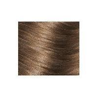 Coloration - Decoloration - Accessoire De Pose L'OREAL PARIS Coloration permanente Exellence age perfect 5.03 cheveux matures ou tres blancs - Chatain clair doré