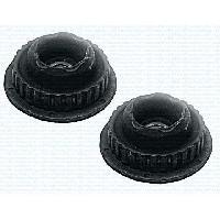 Combine Ressorts - Kit De Suspension - Coupelle De Suspension - Butee De Suspension Kit de reparation coupelle de suspension VKDA 35230 T