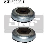 Combine Ressorts - Kit De Suspension - Coupelle De Suspension - Butee De Suspension Roulement de butee de suspension VKD 35030 T