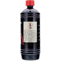 Combustible PROFLAM Liquide allume feu