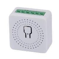 Commande Eclairage DiO 2.0 Mini-module sans fil pour luminaire