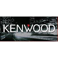 Commande au Volant CDE AU VOLANT KENWOOD POUR CITROEN XANTIA - ADNAuto