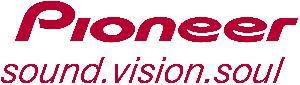 Commande au volant Pioneer Interface Pioneer CA-R-HO.006 commande au volant compatible avec Honda CRV Civic ap12