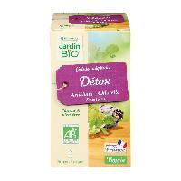 Complement Digestion - Complement Transit 40 gelules vegetales detox - Bio - 20 g