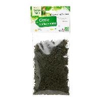 Complement Digestion - Complement Transit Ortie feuilles coupees bio - 20 g