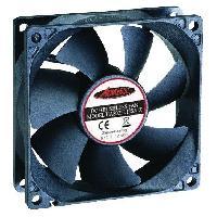 Composant - Piece Detachee ADVANCE Ventilateur V-A80 - 80 mm