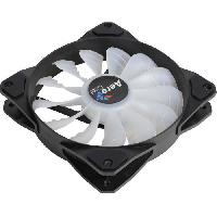 Composant - Piece Detachee Ventilateur pour Boitier P7-F12 RGB