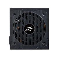 Composant - Piece Detachee ZALMAN MegaMax 700W (80Plus) - Alimentation PC non modulaire