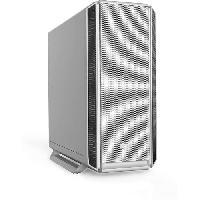 Composant - Piece Detachee be quiet! - Silent Base 802 White