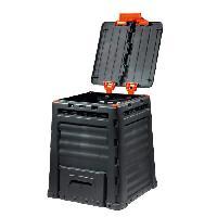 Composteur - Accessoire Composteur KETER Eco-Composteur - 320 L