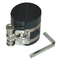 Compresseur Auto AUTOBEST Compresseur De Segment Piston Capacite De 55 a 175mm