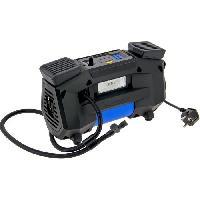 Compresseur Auto IMPEX Compresseur a Air - 7 Bars - 230V.HAUT DEBIT - Moteur DIRECT DRIVE