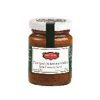 Condiments-Sauces-AidesCulinaires