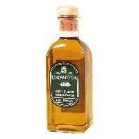 Condiments - Sauces - Aides Culinaires EL CALVARIO HuileD'olive - 500ml - Eric Bur