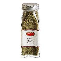 Condiments - Sauces - Aides Culinaires Epices Epices Pizza - 20g