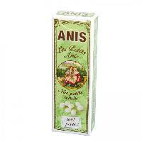 Confiserie 10x Sachets 18g bonbons Anis - Les Petits Anis