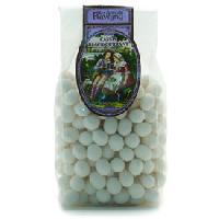 Confiserie De Sucre - Bonbon 20x Sachets 250g bonbons cassis - Anis de