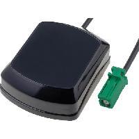 Confort Conducteur Et Passager Antenne GPS Mini Magnetique 5m RG174 Pioneer AVIC-F ADNAuto