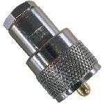 Connecteur President ACST020 FME UHF