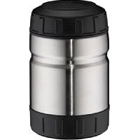 Conservation Des Aliments ALFI OUTDOOR PORTE ALIMENTS INOX 750ML - Akox