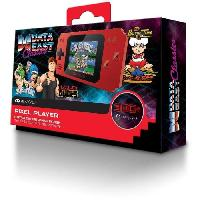 Console Retro Console portable My Arcade- Pixel Player