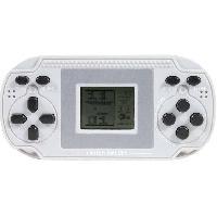 Consoles Console 23 Jeux Classiques
